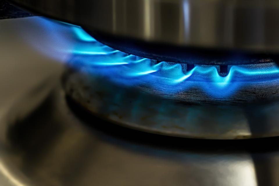 3 Top Tips on How to Ensure and Improve Gas Safety in Your Home
