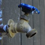 Professional Plumbing: Are Such Services Really Necessary?