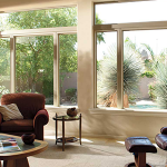 Top 4 Ways the Right Contractor Helps Customers Choose New Windows