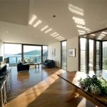 The Health Benefits of Natural Light