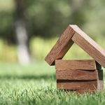 Home Loans 101: Build a House of Your Dreams