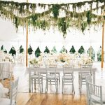 Wedding Décor Ideas that You Can Use in Your Home