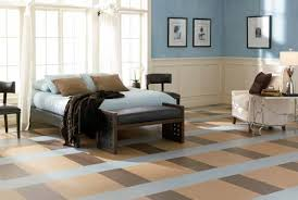 Hot Green Flooring Options