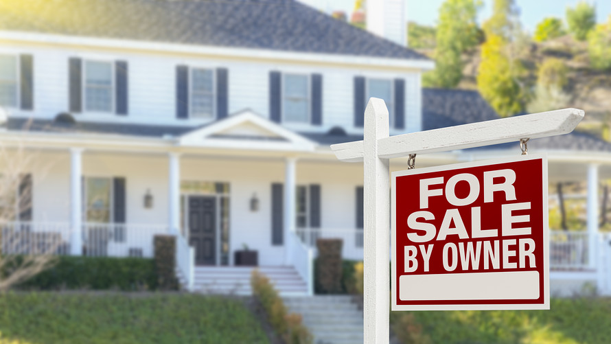 Selling Your House: The Do's and Don'ts