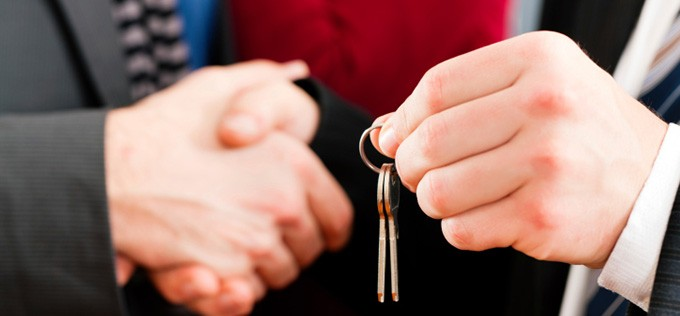 Do You Need a Degree to Become a Landlord?